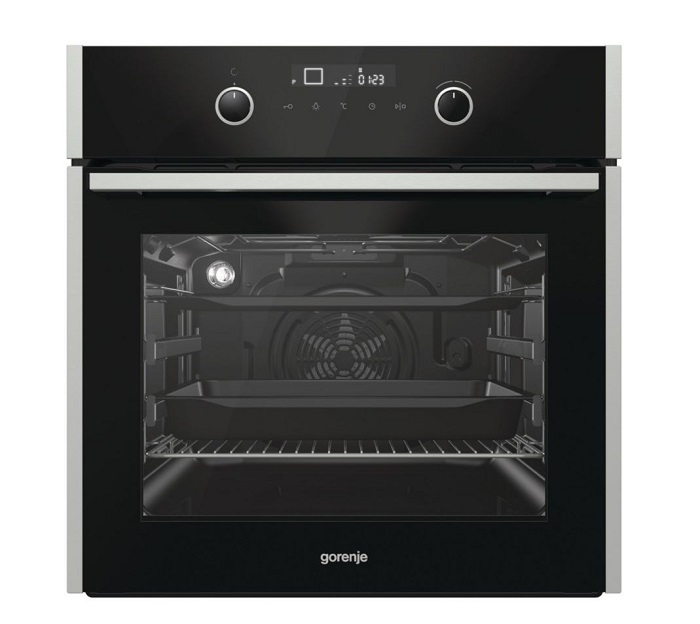 Electrolux EOF7P00Z Four encastrable