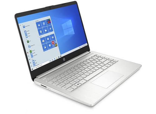 HP 14s-dq1039nf