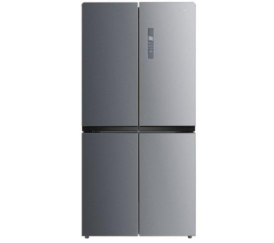 Réfrigérateur américain SIGNATURE SFDOOR4700XN 469l pas cher - Soldes Réfrigérateur BUT