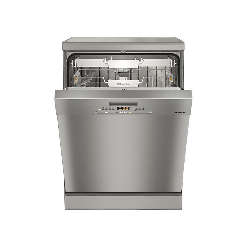 Lave-vaisselle G5000SCFRONTINOX MIELE