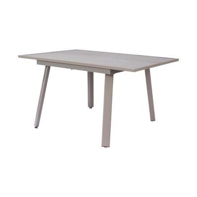 Table De Jardin Wolin Pas Cher Table De Jardin Castorama