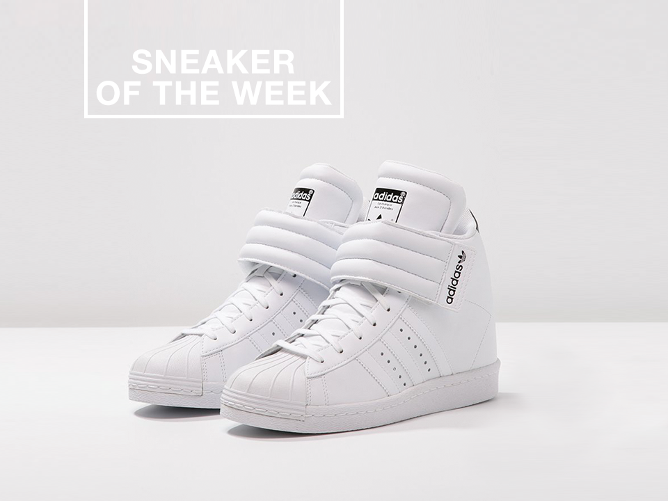 adidas montante superstar