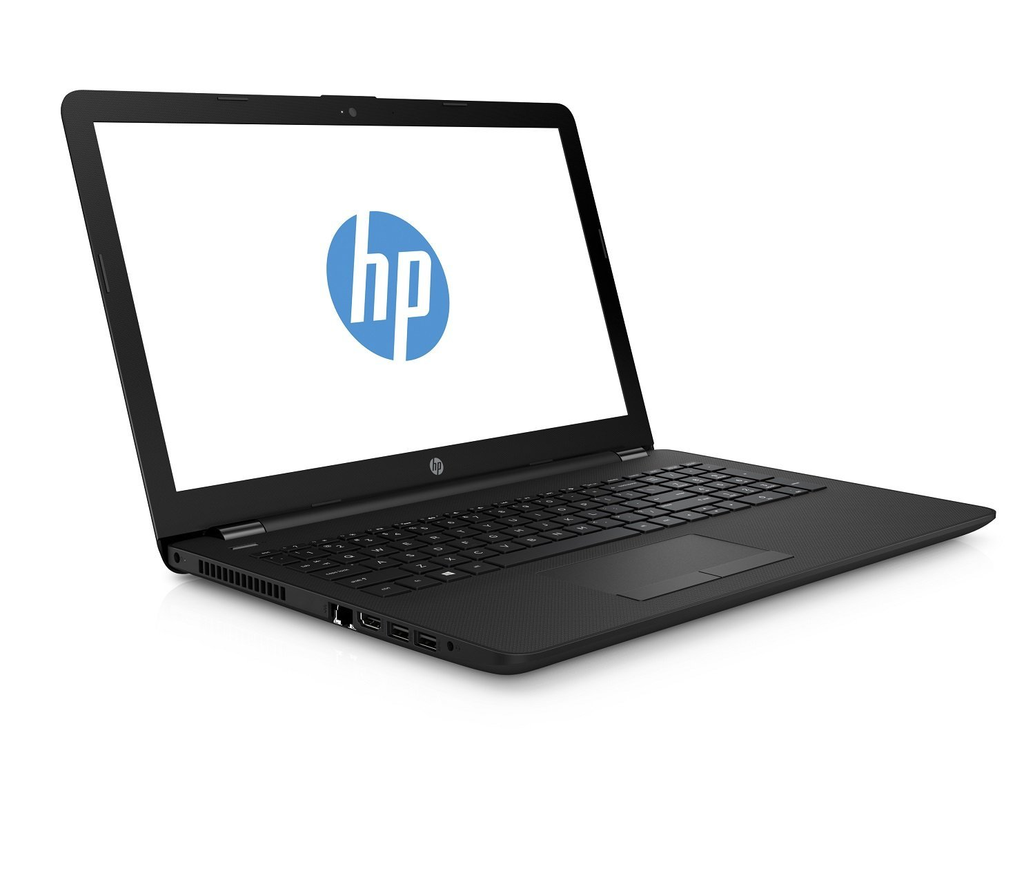 "HP 15-bs076nf - PC Portable 15"" Full HD Noir"