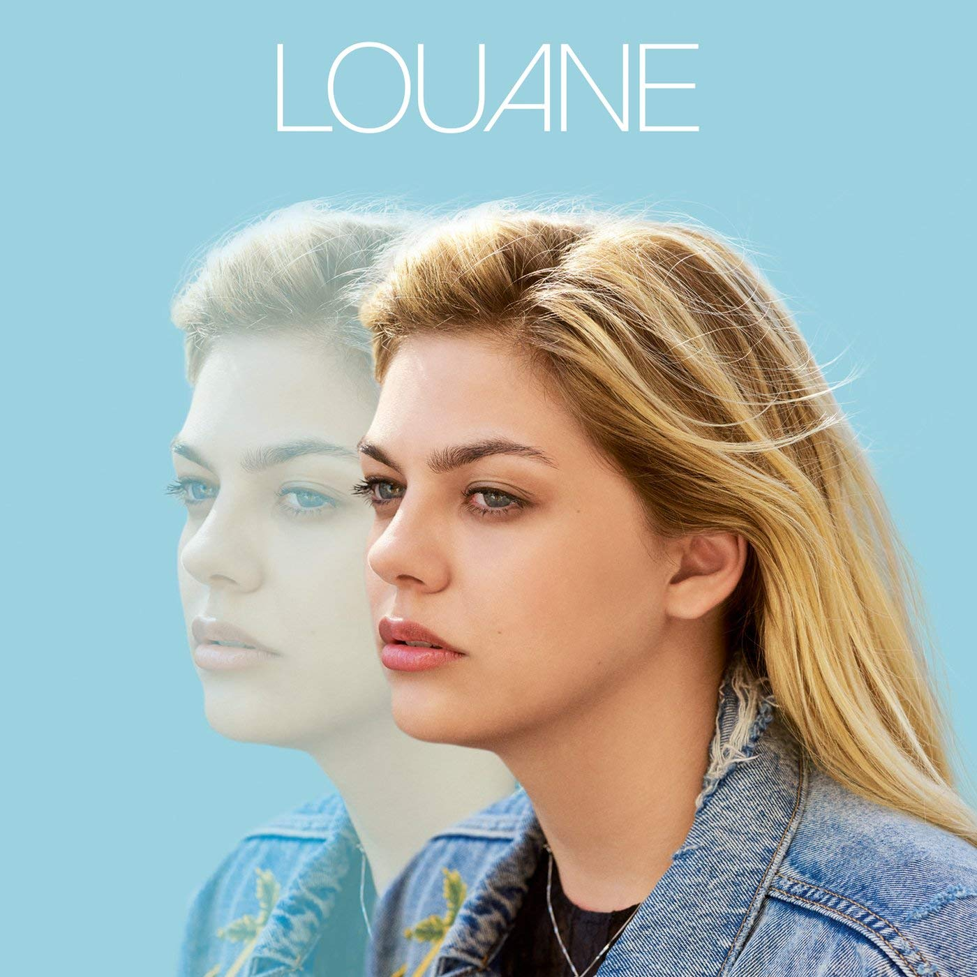 Louane (CD +DVD sous Fourreau)