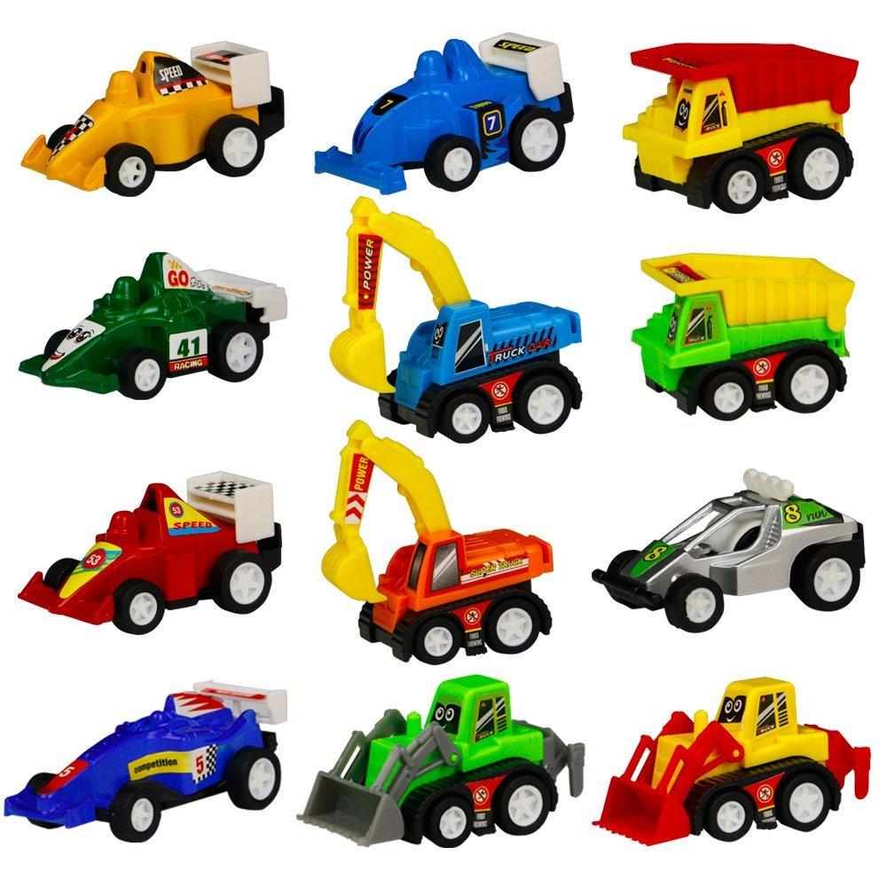 voitures miniatures en plastique voiture de courses pas cher jouets cadeau pour enfants 6. Black Bedroom Furniture Sets. Home Design Ideas