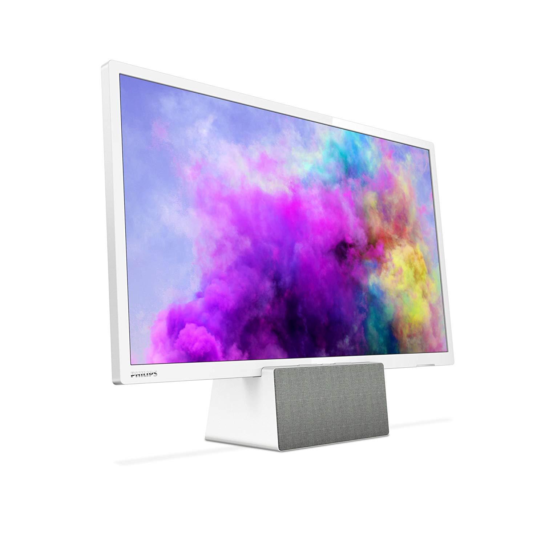 achat tv led et oled pas cher televiseur ecran led et oled petit prix ventes pas. Black Bedroom Furniture Sets. Home Design Ideas