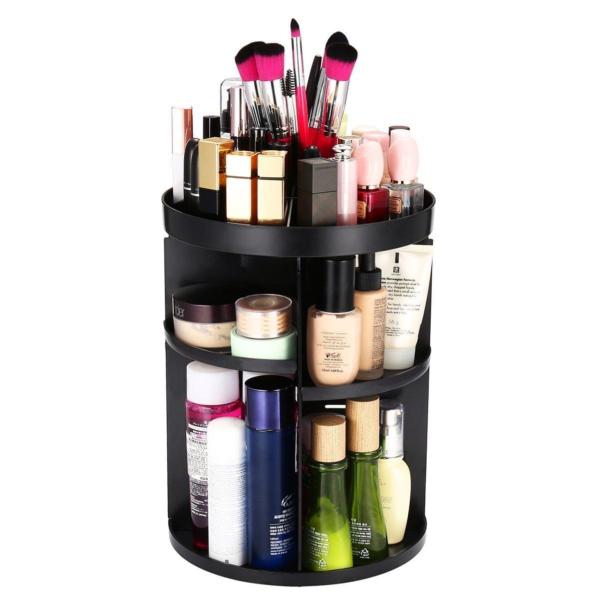 Maquillage Pas Cher Achat Discount Maquillage Produit De Beaute Ventes Pas Cher Com