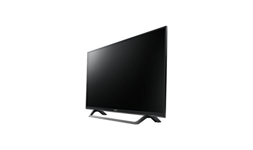 Téléviseur 40'' Full HD LED - Sony KDL-40WE660
