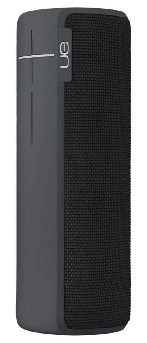 Ultimate Ears BOOM 2 Enceinte Bluetooth / Enceinte sans fil