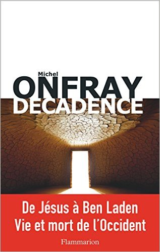 Décadence -