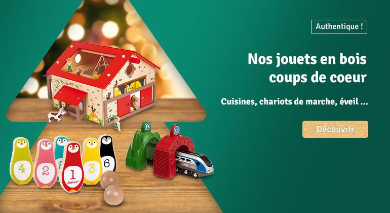 jouet pas cher achat de jouets prix discount promo jouet ventes pas. Black Bedroom Furniture Sets. Home Design Ideas