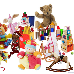 jeux et jouets pas cher achat jeux et jouets enfants. Black Bedroom Furniture Sets. Home Design Ideas