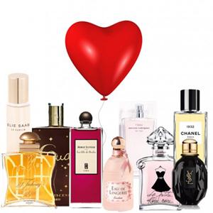 Parfum Pas Cher Achat Discount Marques De Parfums Pour Femme Et