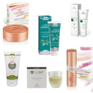 produits beaut pas cher achat produits de beaut bio maquillage soins parfums ventes. Black Bedroom Furniture Sets. Home Design Ideas