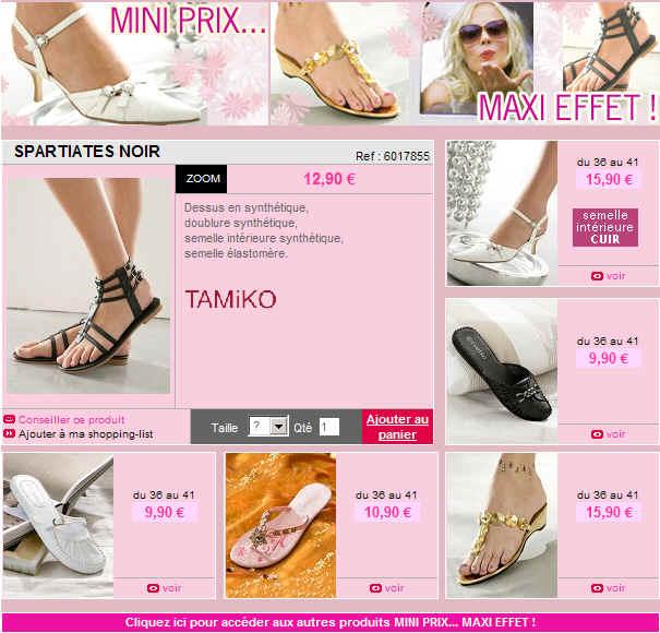 Chaussures Desmazières mini prix .jpg