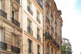 Appartement Paris 7, Paris Ile-de-France