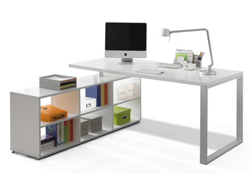 Bureau cm retour trevi bureau conforama pas cher ventes