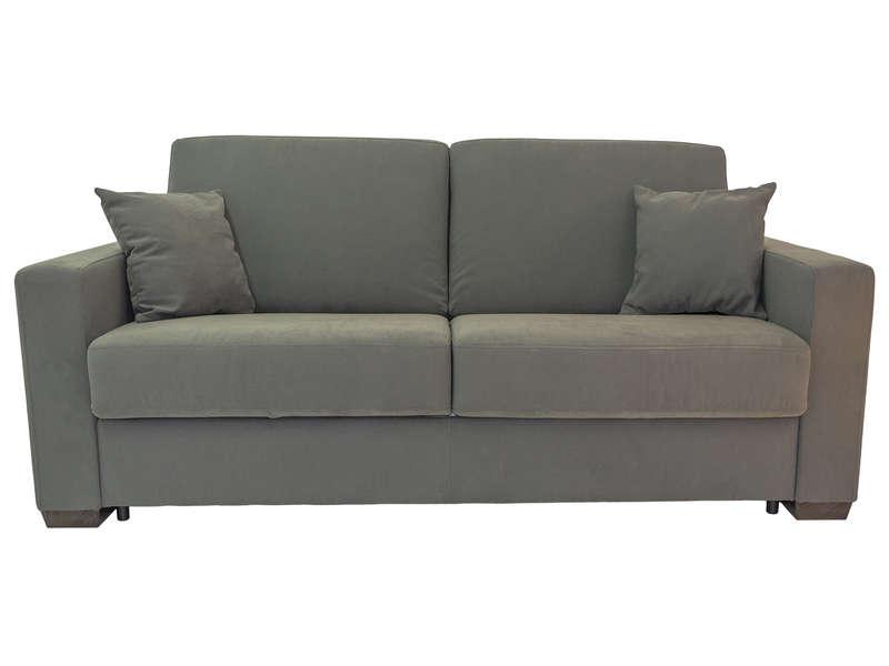 canap convertible 3 places dublin canap conforama pas cher ventes pas. Black Bedroom Furniture Sets. Home Design Ideas