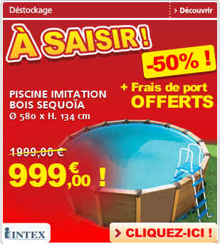 Carrefour Online Produit de la semaine