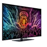 "TV intelligente Philips 49PUS6031S 49"" Ultra HD 4K"