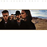 U2 - The Joshua Tree - 30th Anniversary (2CD)