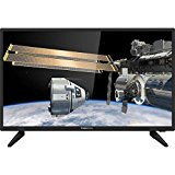 THOMSON 32HS3043 TV LED HD 81 cm (32')