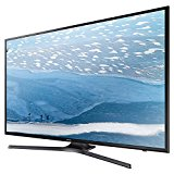 Samsung ue50ku6092 TV 50 Ultra HD 4 K