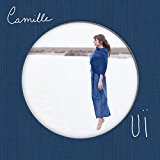 Oui - Camille
