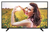 THOMSON 40FB3105 TV LED Full HD 102 cm (40'')