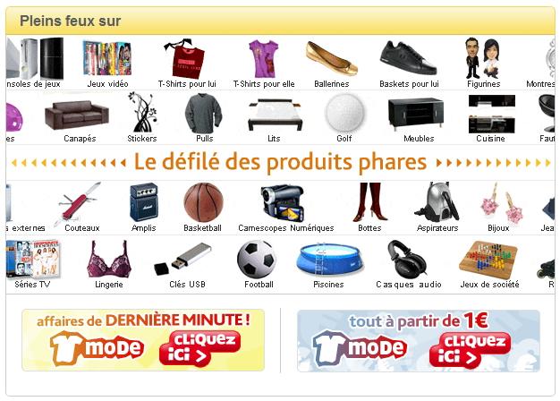 ebay enchere objets neufs ou d 39 occasion boutique ebay ebay ventes aux encheres. Black Bedroom Furniture Sets. Home Design Ideas
