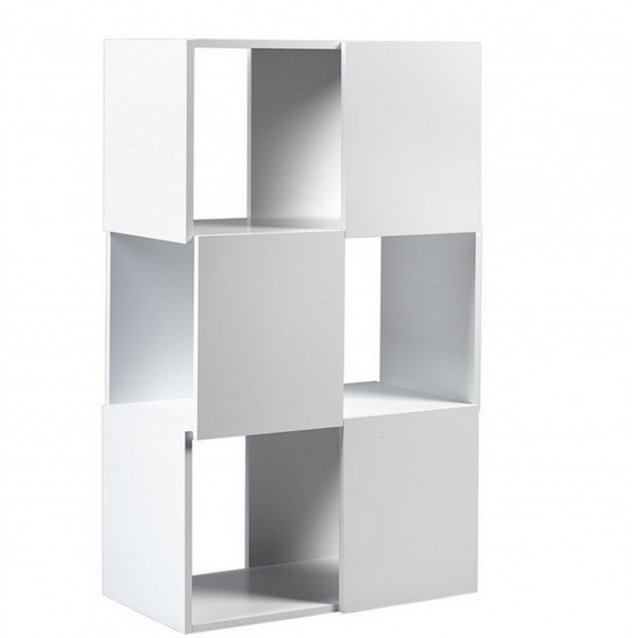 etagere blanche good bibliothque blanche pastel ue with etagere blanche etagere bureau ikea. Black Bedroom Furniture Sets. Home Design Ideas