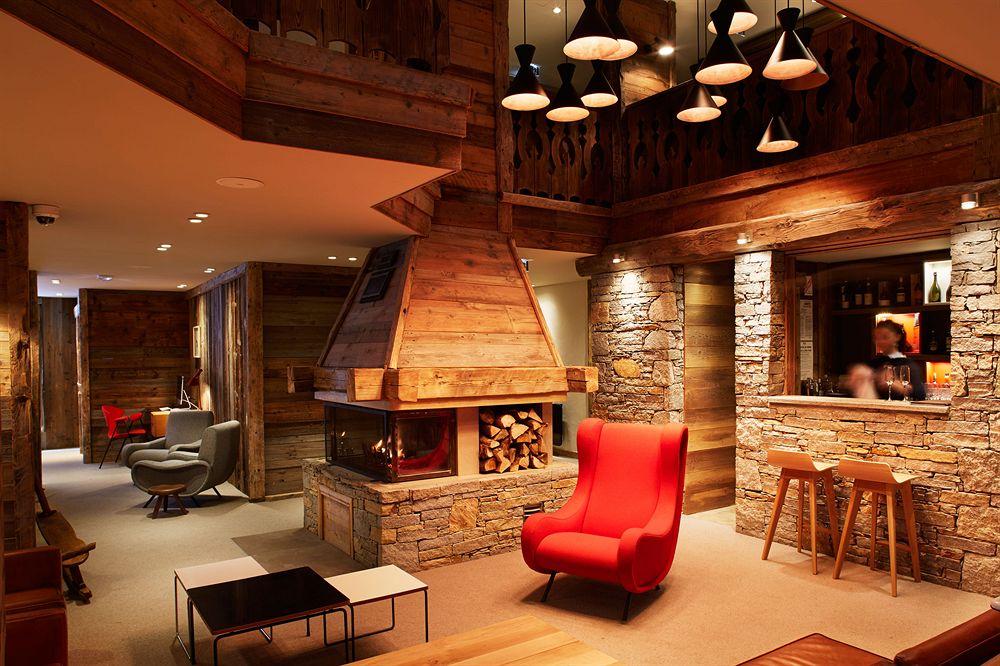 S jour ski courchevel skihorizon h tel des trois vall es for Sejour hotel pas cher