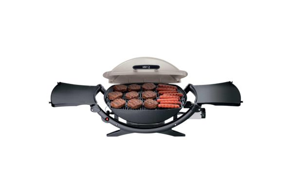 Barbecue gaz imenager barbecue gaz weber q200 ventes - Barbecue weber gaz pas cher ...