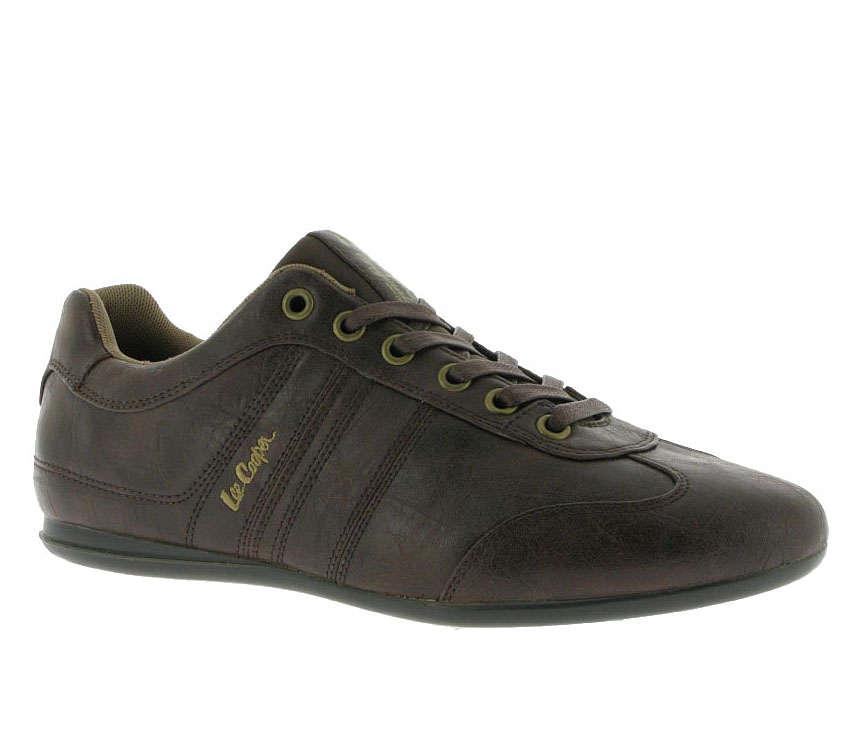 Chaussures Homme Eram - Chaussure Lee Cooper Prix 49,90 euros 6c8ea34cfa9f