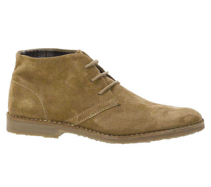 the latest 84fa9 7047c Chaussures Homme Eram - Chaussures montantes homme Prix 59,90 euros