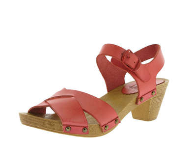 Collection Bensimon Chaussures Be Eram Pour HDE2I9