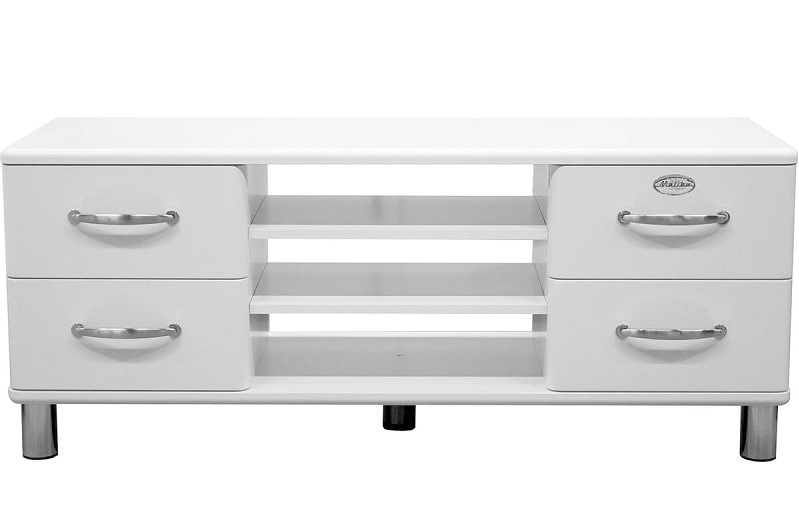 malibu banc tv vintage alinea blanc pas cher meuble tv auchan ventes pas. Black Bedroom Furniture Sets. Home Design Ideas