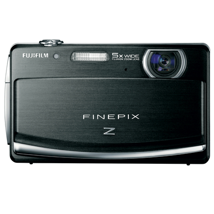 Appareil photo Fujifilm Finepix Z90