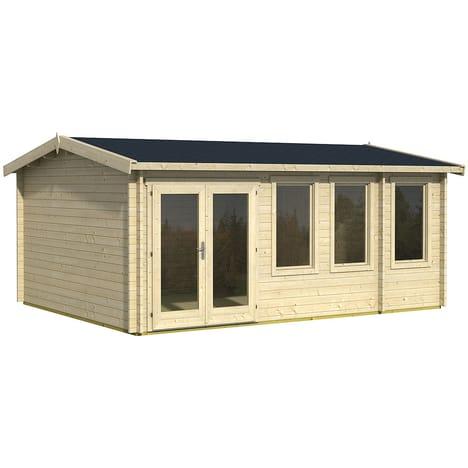 abri de jardin bois douro pas cher abri de jardin auchan ventes pas. Black Bedroom Furniture Sets. Home Design Ideas