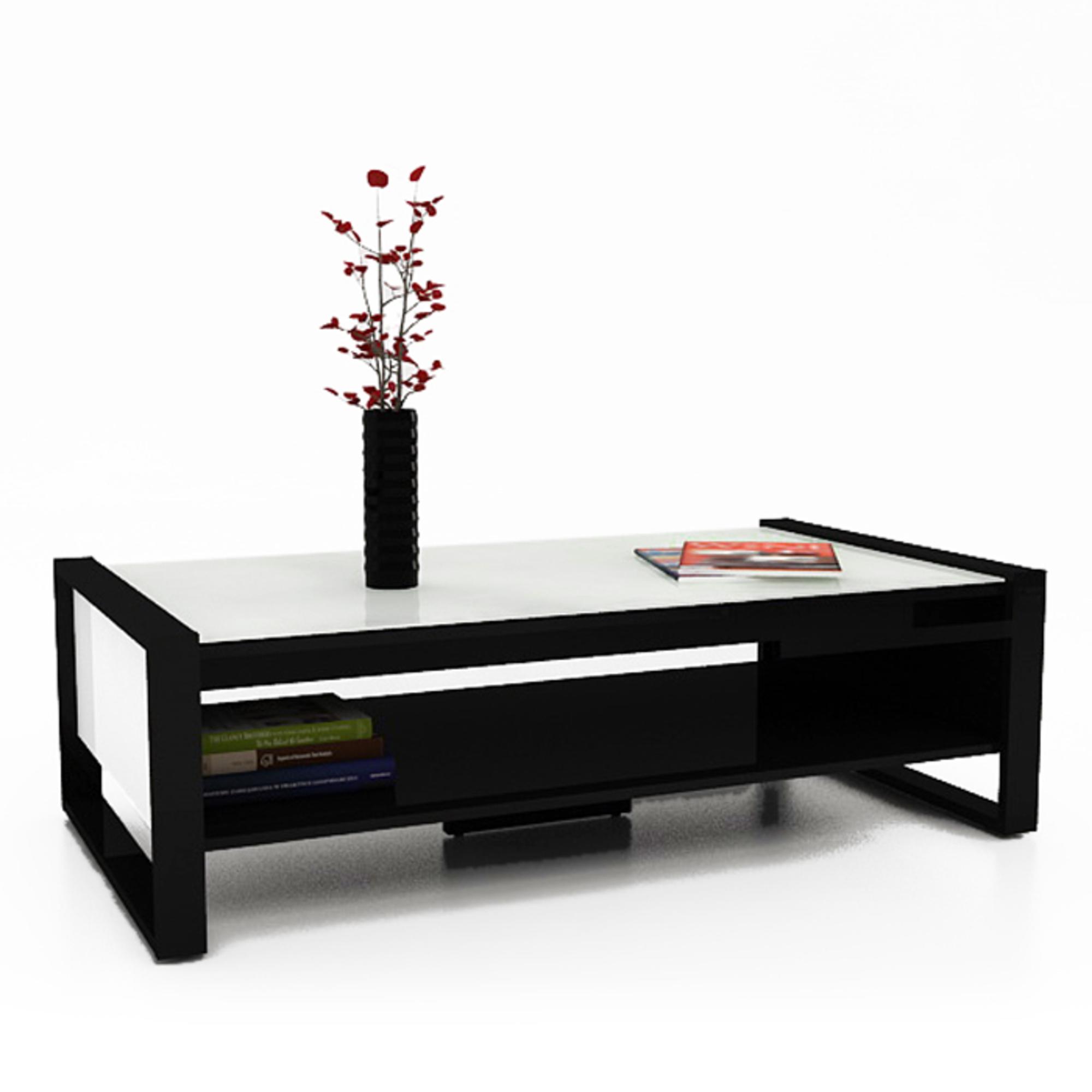 la maison de valerie table basse dirly prix 95 99 euros ventes pas. Black Bedroom Furniture Sets. Home Design Ideas