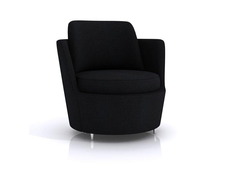 fauteuil macc prix usine deco 499 99 euros ventes pas. Black Bedroom Furniture Sets. Home Design Ideas