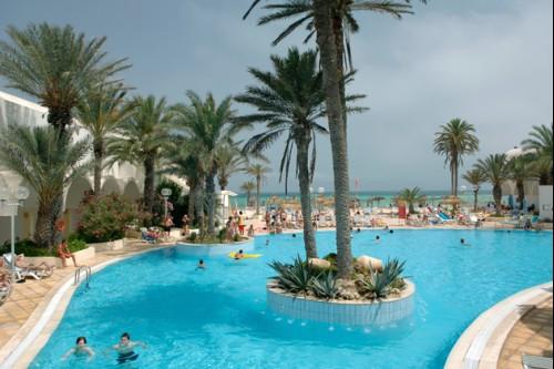 voyage tunisie go voyages club marmara dahlia prix 386 00 euros ventes pas. Black Bedroom Furniture Sets. Home Design Ideas
