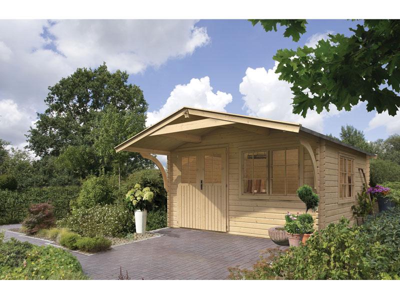 Abri de jardin pas cher usine deco abri de jardin bergerac prix 3 619 99 eu - Abri de jardin direct usine ...