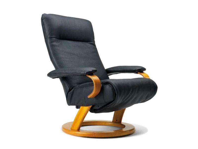Fauteuil usine deco fauteuil r glable delto prix 2 139 - Fauteuil esthetique pas cher ...