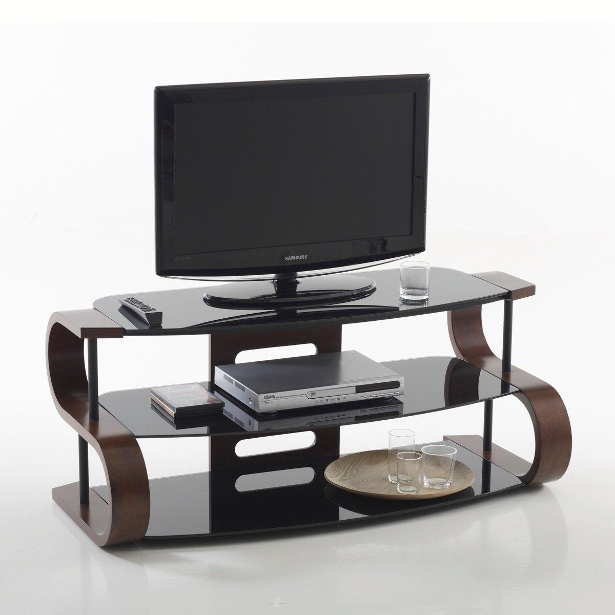 Meuble tv la redoute meuble tv cran jusqu 39 132 cm autre ventes pas - La redoute meuble tv ...