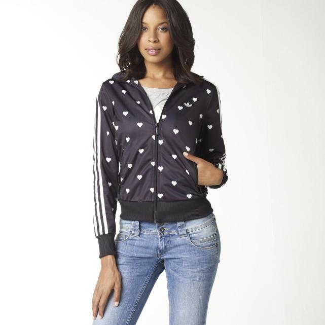 veste femme la redoute veste de sport femme adidas ventes pas. Black Bedroom Furniture Sets. Home Design Ideas