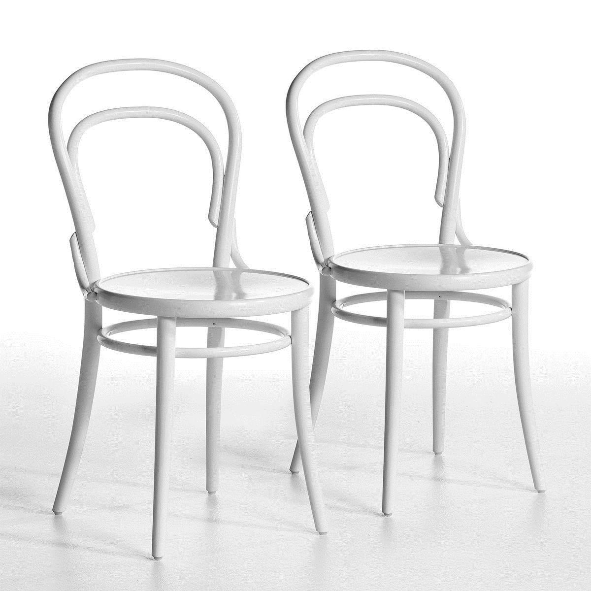 chaise neda am pm vendue par 2 chaises am pm ventes pas. Black Bedroom Furniture Sets. Home Design Ideas