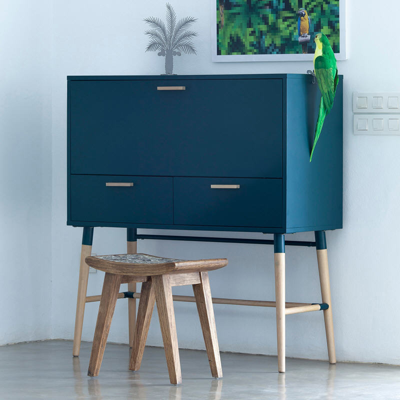 bureau enzo am pm pas cher bureau am pm ventes pas. Black Bedroom Furniture Sets. Home Design Ideas