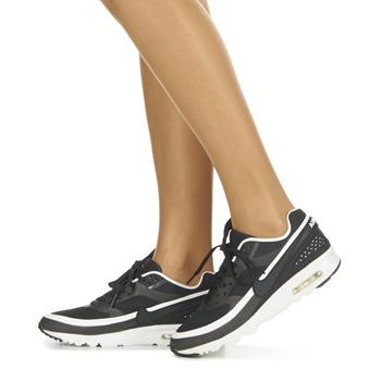Nike AIR MAX BW ULTRA W Noir / Blanc