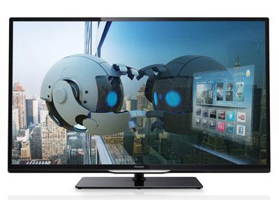 tv pas cher mistergooddeal t l viseur philips 32pfl4258h ventes pas. Black Bedroom Furniture Sets. Home Design Ideas